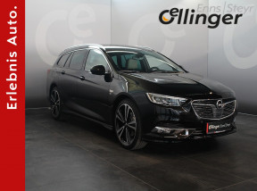 Opel Insignia ST 2,0 CDTI BlueInjection Ultimate St./St. Aut. bei öllinger in