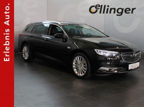 Opel Insignia ST 1,6 CDTI BlueInjection Innovation St./St. bei öllinger in