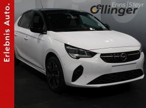 Opel Corsa-e e-First Edition bei öllinger in