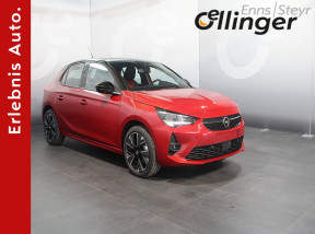 Opel Corsa-e GS-Line bei öllinger in