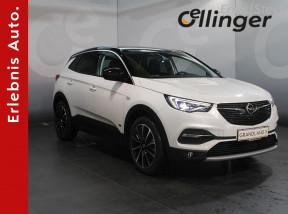 Opel Grandland X 1,6 Direct Inj. Turbo PHEV Ultimate bei öllinger in