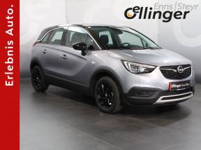 Opel Crossland 2020 bei öllinger in