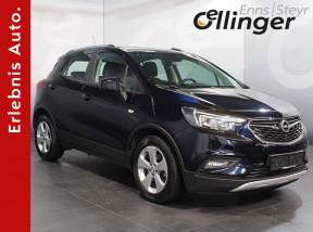 Opel Mokka X 1,6 CDTI BlueInjection Edition Aut. bei öllinger in