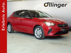 Opel Corsa 1,2 Edition bei öllinger in