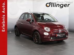 Fiat 500 1,2 Fire 70 Collezione II bei öllinger in