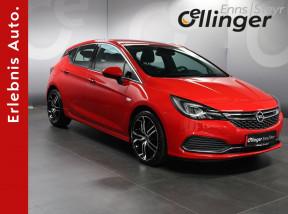 Opel Astra 1,6 BiTurbo CDTI Ecotec Innovation Start/Stop System bei öllinger in
